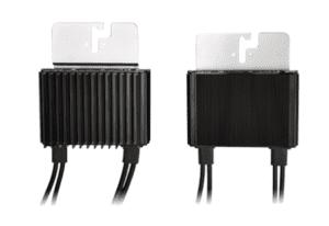 optimiseur pour onduleur pour panneaux photovoltaïques