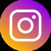instagrame stg energy