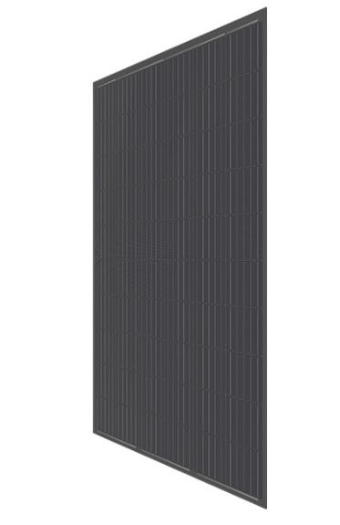 panneau solaire haut de gamme