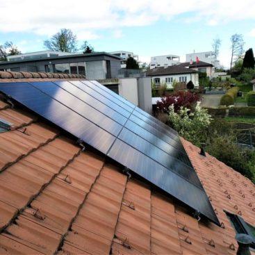 solaire stg Energy
