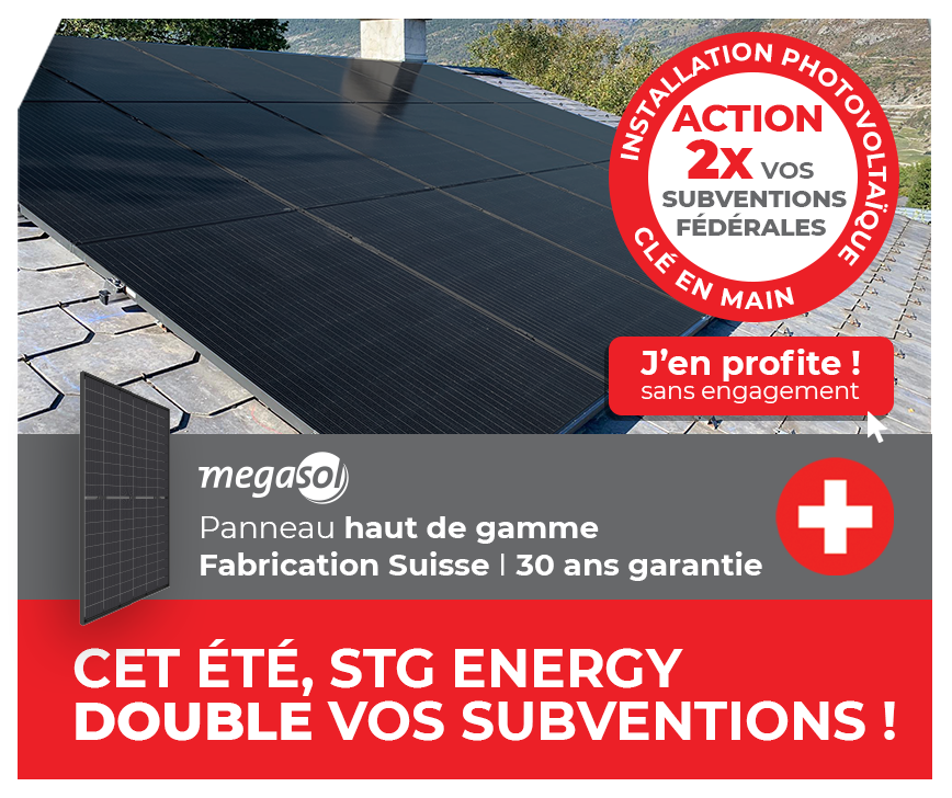 stg energy double subvention