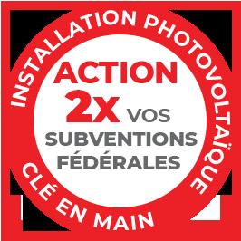 subvention photovoltaique