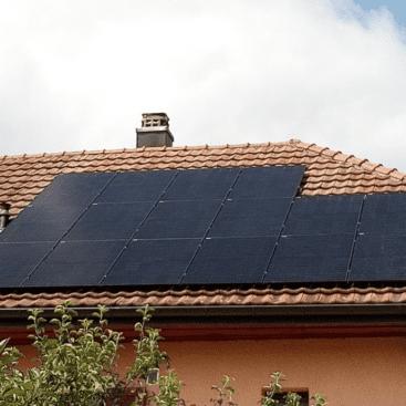 energie solaire jura