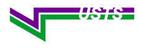 STG Energy USTS