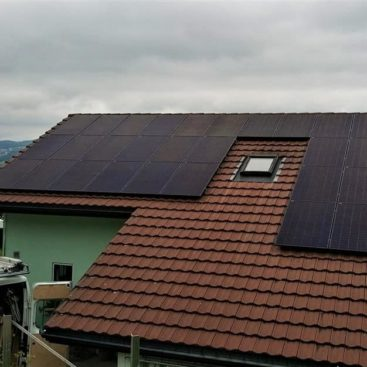 energie solaire fribourg